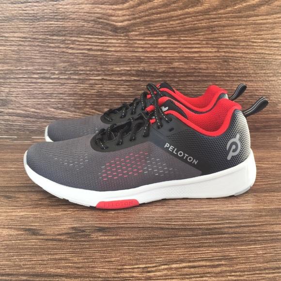 Peloton Shoes | Peloton Running Shoes
